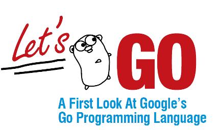 Go: new open source programming language from Google | Fahmi Rahman